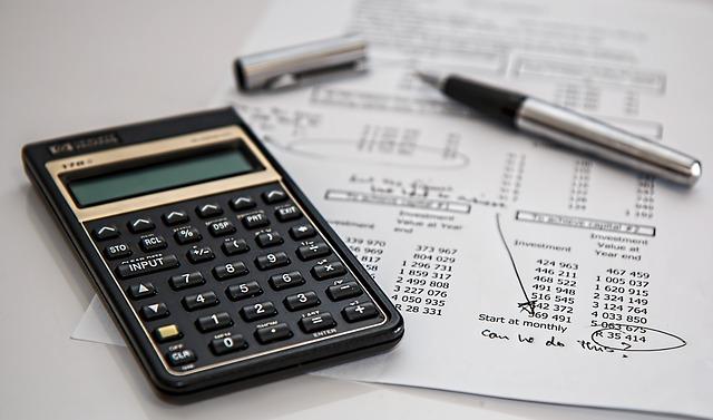 Podatki od zakładów bukmacherskich