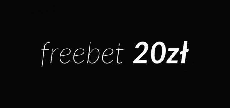 totolotek freebet na start