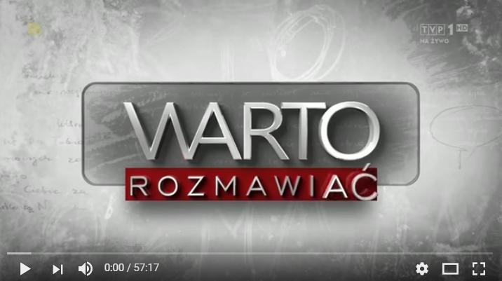 warto rozmaiwac tvp1 hazard w polsce