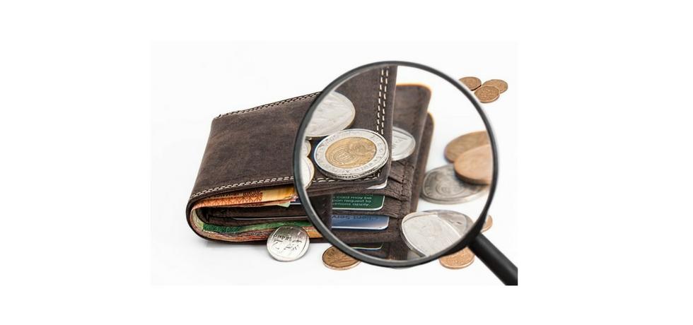 metody płatności u bukmacherów w polsce