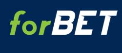 iforbet zakłady bukmacherskie logo