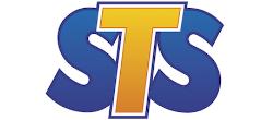 sts zakłady bukmacherskie logo