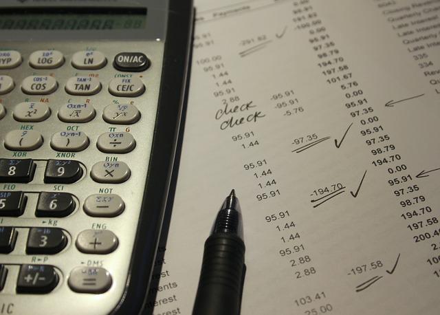 podatek od zakładów bukmacherskich