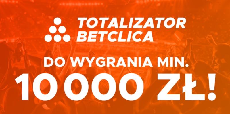 Totalizator Betclic – warunki promocji dla stałych klientów